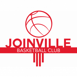 JOINVILLE BASKET CLUB