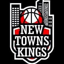 NEW TOWNS KINGS